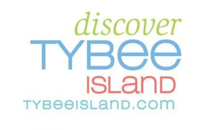 Tybee Island Online