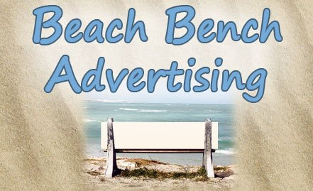 tybee-beach-bench