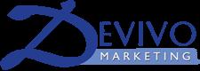 DeVivo Marketing