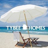 Tybee Homes